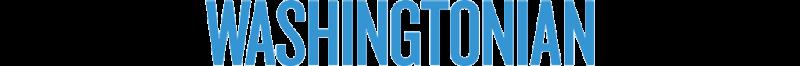 Washingtonian website
